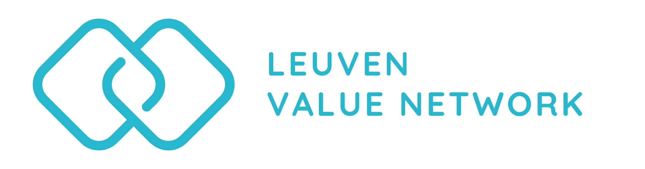 Leuven Value Network